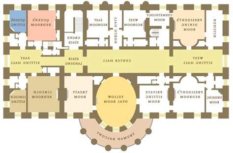white house floor plan living quarters white house floor plan living quarters white house living