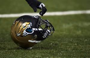 Jacksonville Jaguars Season Nfl Rumors Jaguars Don T Want Bortles To Start This