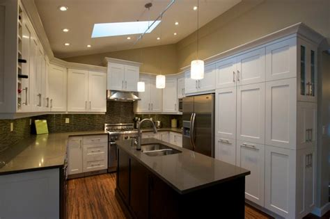 kitchen designers calgary custom kitchen cabinets calgary evolve kitchens recycled wood