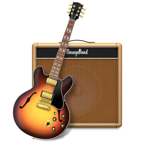 Garage Band by Razorianfly Apple Updates Garageband For Os X With