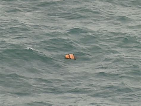 air asia crash 2014 airasia crash leading theories about what caused plane to