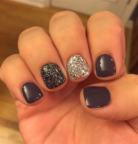 beautiful nail designs for women in their 40 best 25 gel nails ideas on pinterest gel nail colors