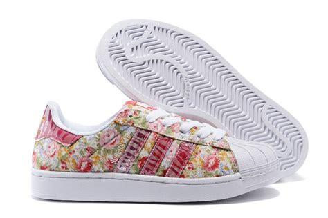 Adidas Eclaire 1 adidas superstar fleur lotus chaussureadidasonlineoutlet fr
