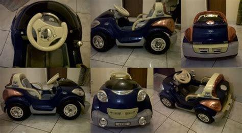 Mobil Mobilan Pake Accu harga mobil mobilan yg pake aki vaduzo