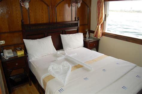 a motorboat has a four hour supply dahabiya amoura 3 nights from aswan
