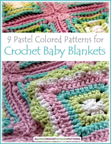 crochet pattern ebook free download latest free crochet ebooks allfreecrochetafghanpatterns com
