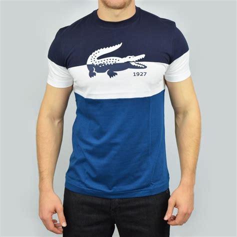 Lacoste Sport Polo Original camiseta lacoste live masculina original polo camiseta aj