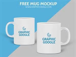 Ceramic Coffee Mugs 30 best coffee cup mug mockup templates designazure com