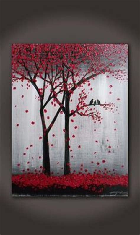 how many coats of acrylic paint on canvas easy canvas paintings for beginners step by step