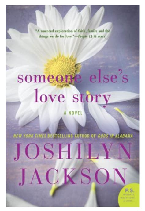Book Review Between By Joshilyn Jackson by Someone Else S Story By Joshilyn Jackson A Book