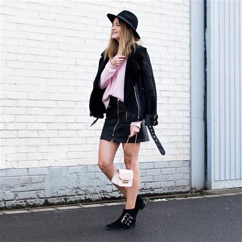 Jumsuith1 Furla White Navypink catherine v mango hat pimkie aviator jacket pimkie pink knit pimkie leather skirt furla