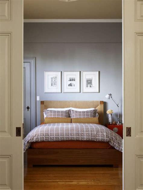 Bedroom Pocket Doors Pocket Doors For Bedroom With Study New