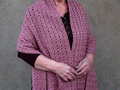 robin harley casual shawls and wraps handmade