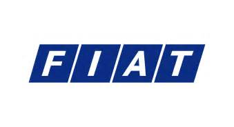 Fiat Logo Images Fiat Logo Hd 1080p Png Meaning Information Carlogos Org