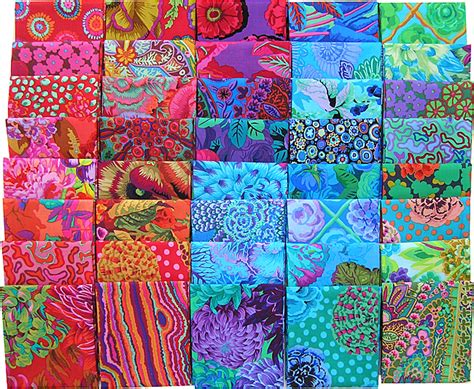 glorious color kaffe fassett philip glorious color quarters 40