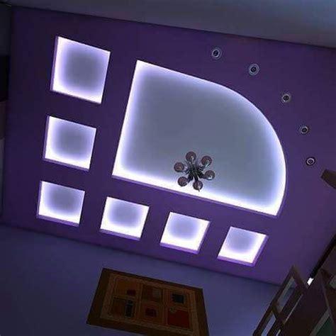 plaster of paris design for bedroom plaster of paris ceiling designs false ceiling for bedrooms gyproc pinterest ceilings
