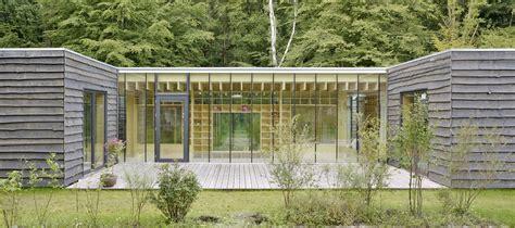 Tiny Haus Kaufen Bayern by Pageallgemein Conhouse