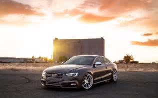 hd audi rs7 wallpapers hd pictures