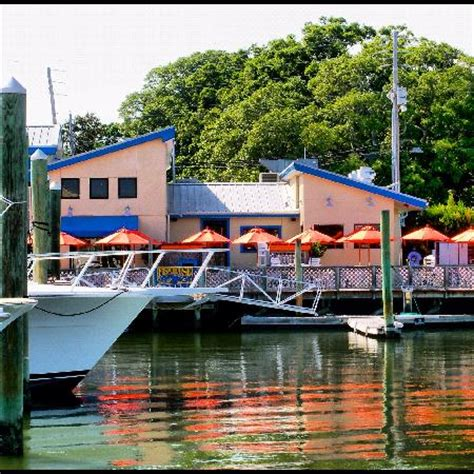 fish house grill fish house grill wilmington menu prices restaurant
