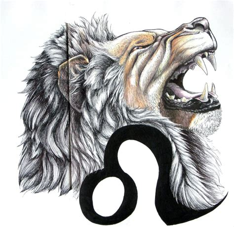 leo tattoo designs leo tattoos designs ideas and meaning tattoos for you