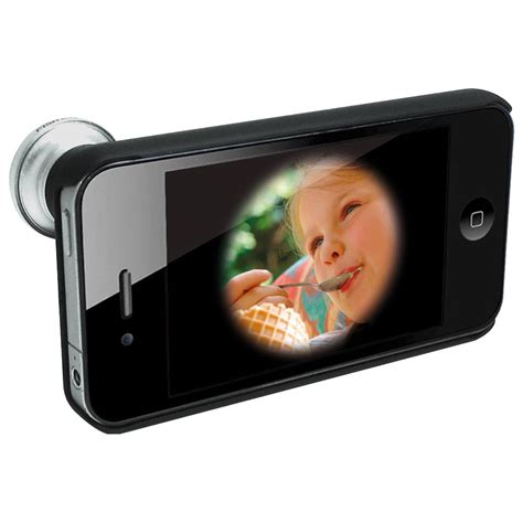 Lu Accesories Mobil rollei 0 28x tele fish accessoires iphone rollei sur