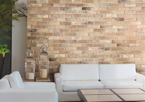 fliese ziegeloptik brick generation fliesen dekor variationen wand