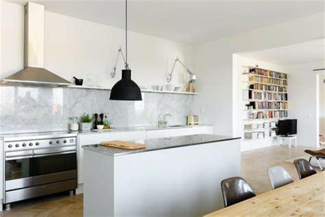 appartement einrichtungsideen hobbyraum rustikal einrichten kreatives haus design