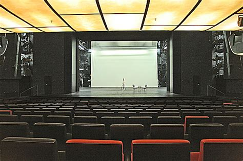 staatstheater mainz großes haus mainz staatstheater mainz sitzplatzvorschau im groen haus