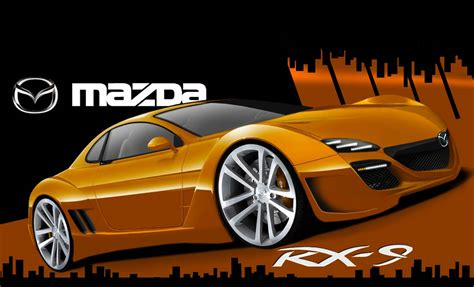 mazda cars price list mazda cars price list zealand 2015 surfolks