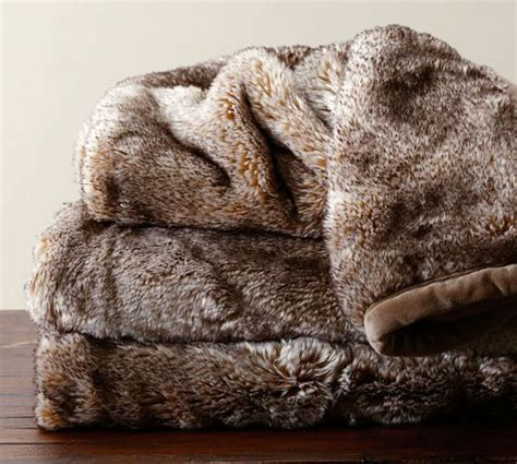 pottery barn throw rugs trend alert winter warmers completehome