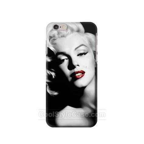 Marilyn Y2127 Iphone 6 6s marilyn iphone 6 iphone 6s buy now ip6 limited quantity remaining