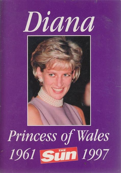 Diana Princess Fuji diana princess of wales 1961 1997 set of ten photographs
