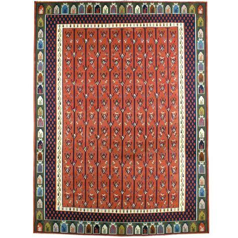 turkish flat weave rugs vintage turkish sarkoy kilim flat weave rug for sale at 1stdibs