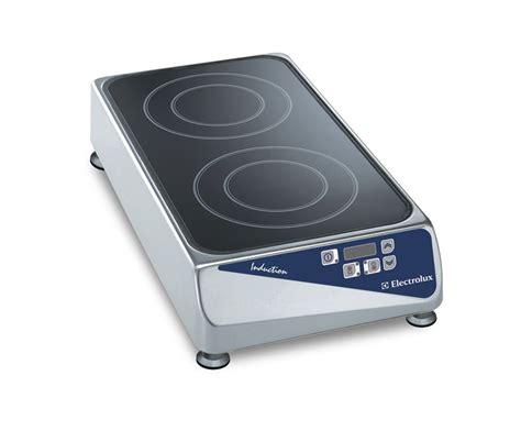 mini induction cook libero line electrolux professional uk