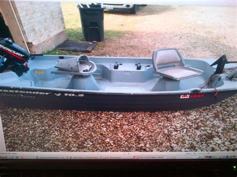 small bass boats for ponds pond boats related keywords pond boats long tail