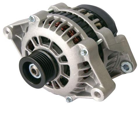 new battery and alternator and car still dies alternator repair in hyannis ma
