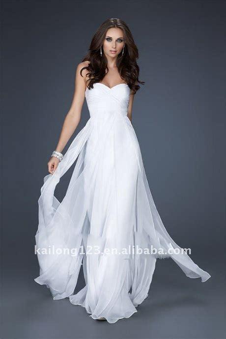 Flowyt Dress white flowy dress