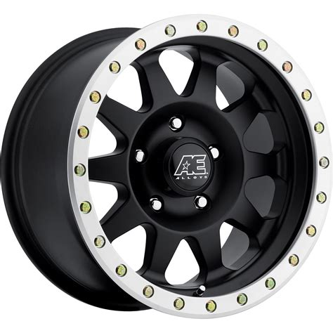 Where Can I Buy An American Eagle Gift Card - american eagle 12 20x9 8 custom wheels