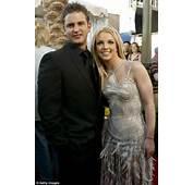 Britney Spears Net Worth House Car Salary Single