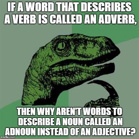 Why Is A Meme Called A Meme - philosoraptor meme imgflip