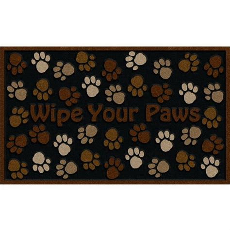 Best Doormat For Outside Top 5 Best Door Mats Outdoor For Sale 2016 Product