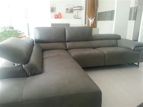 divano letto usato torino divano bello divani ikea angolari le migliori idee per la