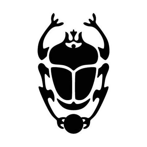 imagenes escarabajo egipcio vinilo escarabajo egipcio i