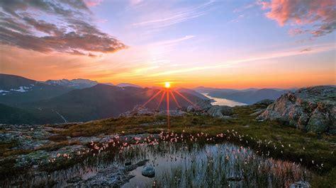 beautiful picture beautiful sunrise 826948 walldevil