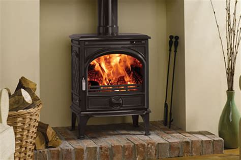 Bespoke Fireplaces by Bespoke Fireplaces The Stove Shop