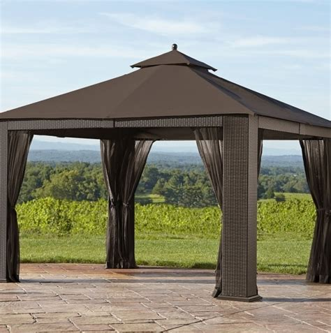 gazebo sale patio gazebo clearance sale pergola gazebo ideas
