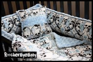 custom baby crib bedding set you choose the by