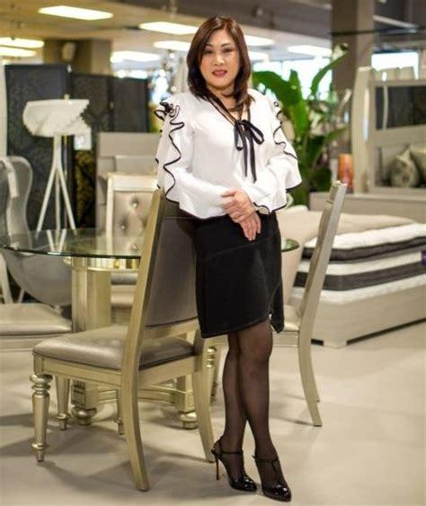 meet kim le  decorium furniture  lincoln square voyage chicago chicago city guide