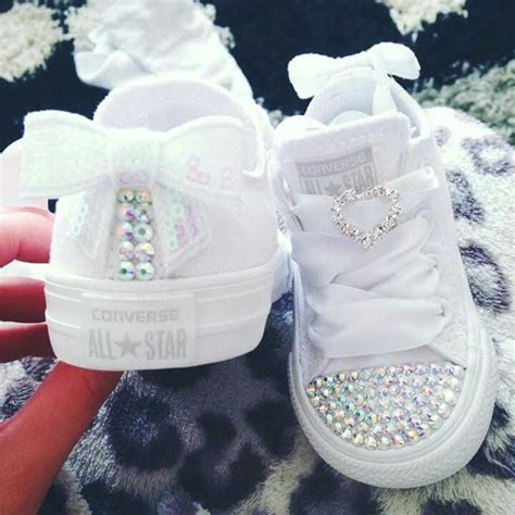 converse baby shoes 25 best ideas about baby chucks on baby