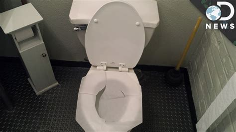 cing toilet seat covers do toilet seat covers really protect you